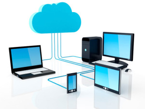 Cloud-computing-9-25-12b